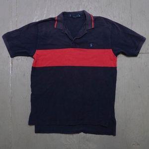 Polo by Ralph Lauren vintage shirt